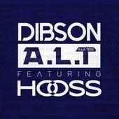 A.L.T de Dibson