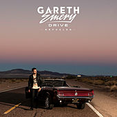Drive: Refueled van Gareth Emery
