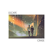 Escape de Crade