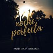 Noche Perfecta by Unic