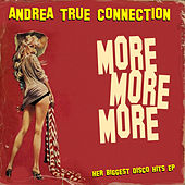 More More More! de Andrea True Connection