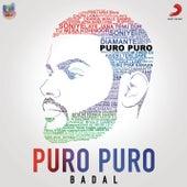 Puro Puro by Badal