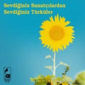 Sevdiğiniz Sanatçılardan Sevdiğiniz Türküler von Various Artists