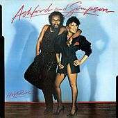 High-Rise de Ashford and Simpson