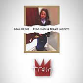 Call Me Sir by Train