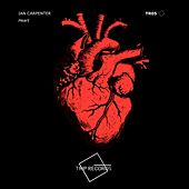 Heart di Ian Carpenter