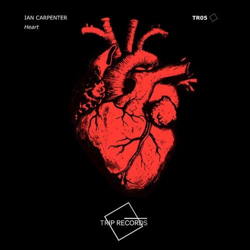 Heart di Ian Carpenter