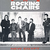 New Egypt by The Rocking Chairs