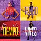 Hoy Tengo Tiempo (Pinta Sensual) von Carlos Vives