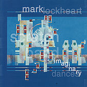 Imaginary Dances by Mark Lockheart