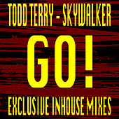 Go! by Todd Terry