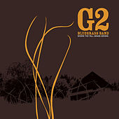 Where the tall grass grows by G2 Bluegrass Band