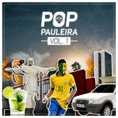 Pop Pauleira, Vol. 1 by Various Artists