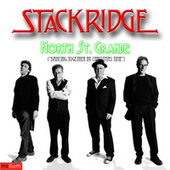 North St. Grande (Dancing Together By Christmas Time) by Stackridge