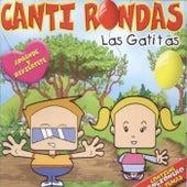 Canti Rondas de Las Gaticas