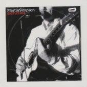 Bootleg USA von Martin Simpson
