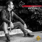 La Gira de Luciano Gasparini