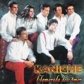 Llamarada de Amor de Kaniche
