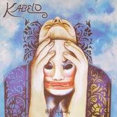 Kabelo by Kabelo