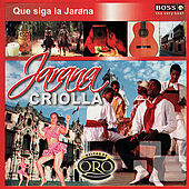 Jarana Criolla de Various Artists