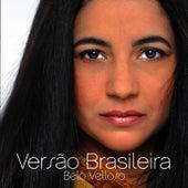 Versão Brasileira by Belô Velloso
