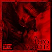 Apache by Toto
