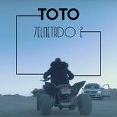 7elmetado 2 de Toto
