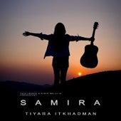 Tiyara Itkhadman by Samira