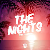 The Nights (Chill Out Version) de Lady Tanaka