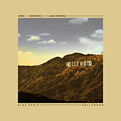 Hollywood (Alaa Remix) de Wired