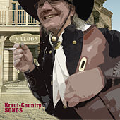 Kraut Country Songs von Various Artists