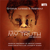 My Truth (The Remixes) by Groove Junkies