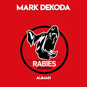 Alimah de Mark Dekoda