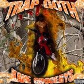 Trap Goth de Kane Grocerys