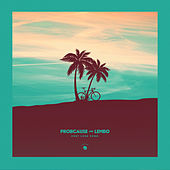 Don't Look Down by Probcause