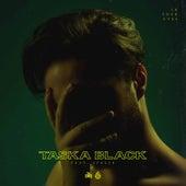 In Your Eyes by Taska Black