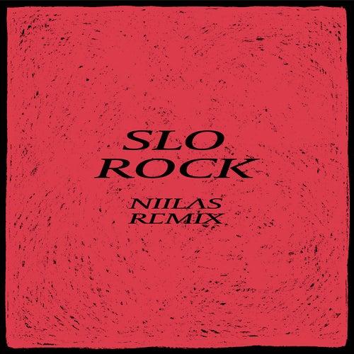 Slo Rock von Gundelach