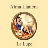 Alma Llanera by La Lupe