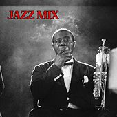 Jazz Mix by Various Artists