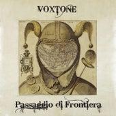 Passaggio di frontiera von Voxtone