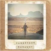 Runaway de Passenger