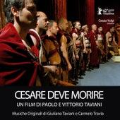 Cesare deve morire by Taviani