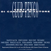 Vent'anni di canzone d'autore (Volume 1) von Various Artists