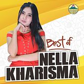 Best of Nella Kharisma by Various Artists