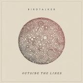 Outside the Lines by Birdtalker