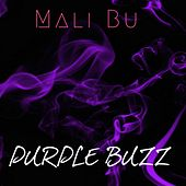 Purple Buzz by Malibu