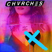 Love Is Dead de Chvrches