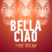 Bella Ciao by Bear