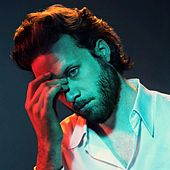 God's Favorite Customer by Father John Misty