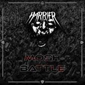 Mosh Battle by Harrier
